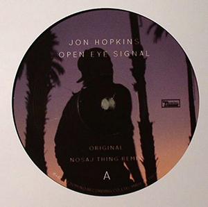 06_Jon_Hopkins_-_Open_Eye_Signal