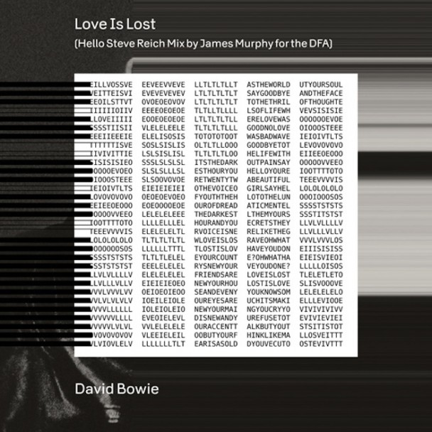 08_David_Bowie_-_Love_Is_Lost