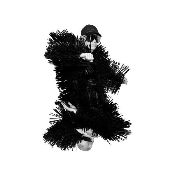 09_Pet_Shop_Boys_-_Vocal