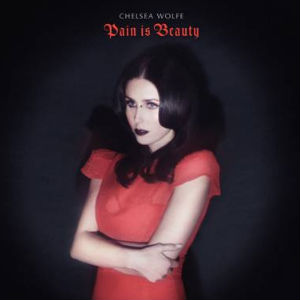 10_Chelsea_Wolfe_-_The_Waves_Have_Come