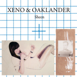11_xeno_and_oaklander