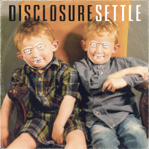 12_Disclosure_-_Settle
