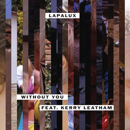 12_Lapalux_-_Without_You