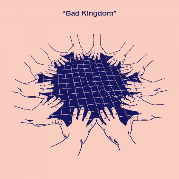13_Moderat_-_Bad_Kingdom