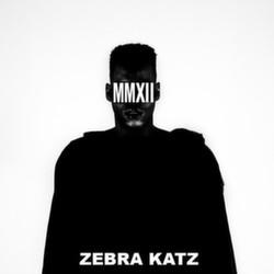 13_zebra_katz