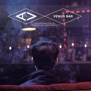 14_AV_-_Venus_Bar
