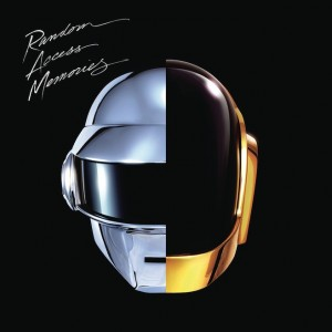 15_Daft_Punk_-_Random_Access_Memories