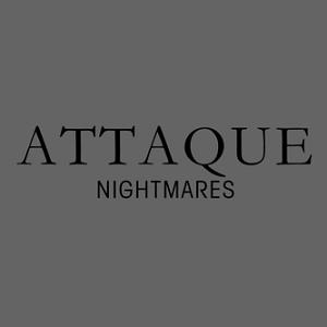 16 Attaque and Bones