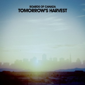 16_Boards_Of_Canada_-_Tomorrows_Harvest