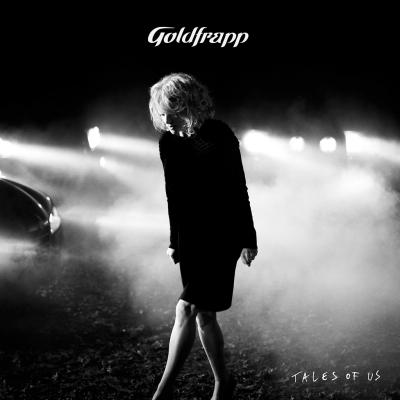 16_Goldfrapp_-_Tales_of_Us