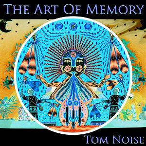 18 Tom Noise