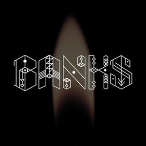 18_Banks_-_Fall_Over