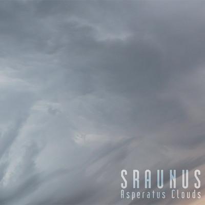 19_Sraunus_-_Asperatus_Clouds