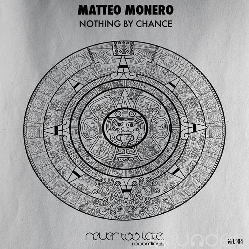 20 Matteo Monero