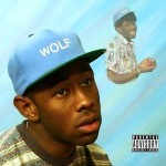 20_Tyler_The_Creator_-_Wolf