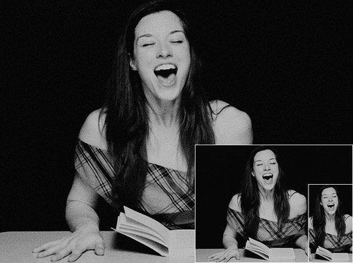 Hysterical_Literature_-_Stoya