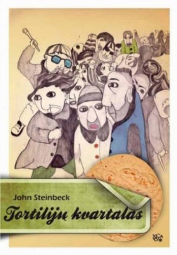 John_Steinbeck_-_Tortiliju_kvartalas