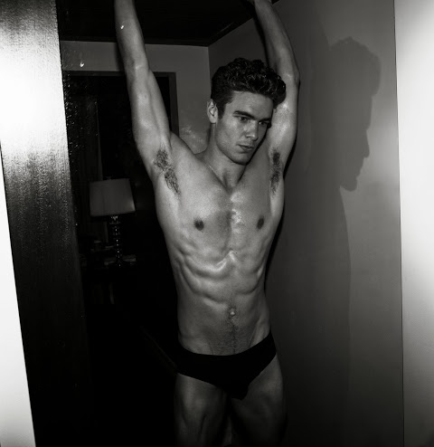 Matthew Thornton by Joseph Sinclair2