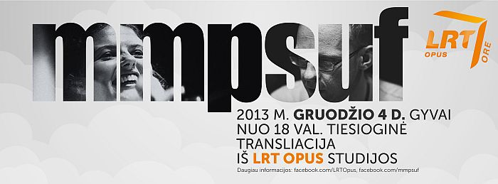 Opus_Ore_-_mmpsuf