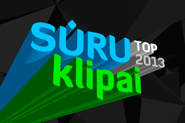 suru-top-10-klipai-2013