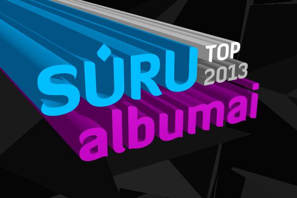 suru-top-20-albumai-2013