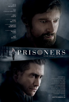 02_Prisoners