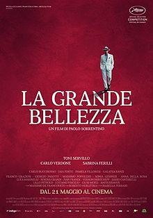 05_La_grande_bellezza
