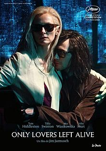 06_Only_Lovers_Left_Alive
