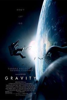 07_Gravity