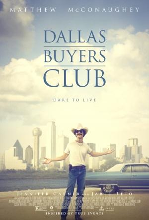 08_Dallas_Buyers_Club