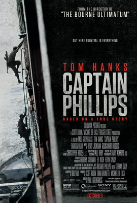 10_Captain_Phillips