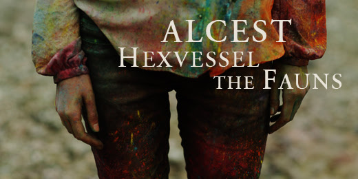 Alcest_Hexvessel_TheFauns