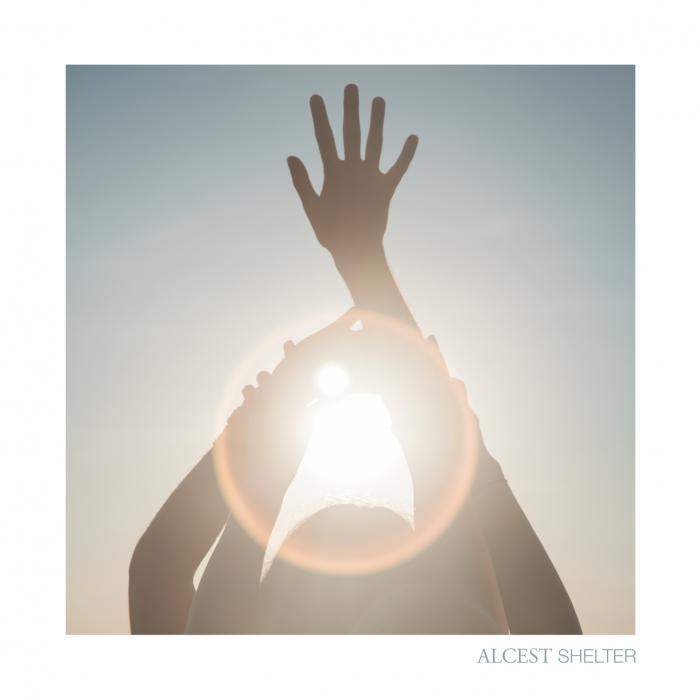 Alcest_Shelter