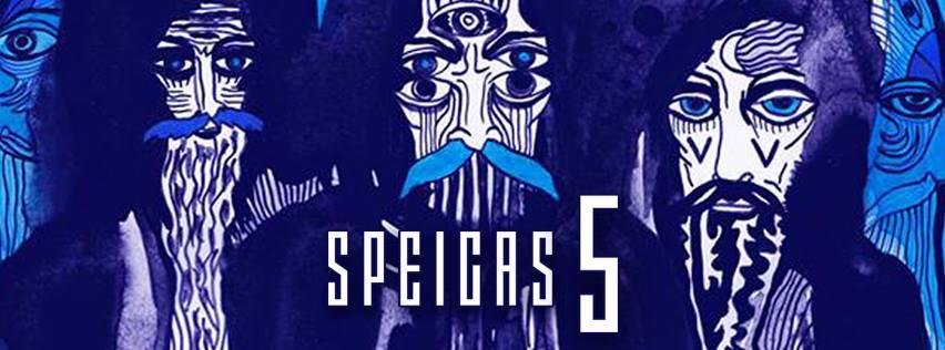 SpeigasV
