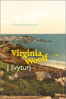 Virginia_Woolf_-_I_Svyturi_-_Vaga