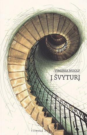 Virginia_Woolf_-_I_Svyturi_-_Versus_Aureus