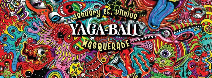 Yaga-Ball_2014