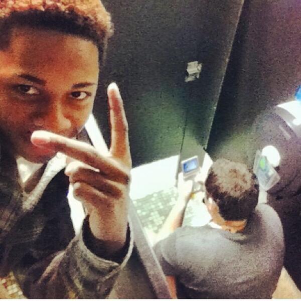 selfie_olympics_15