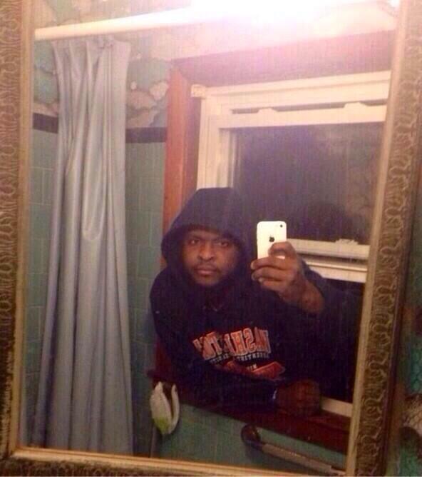selfie_olympics_20