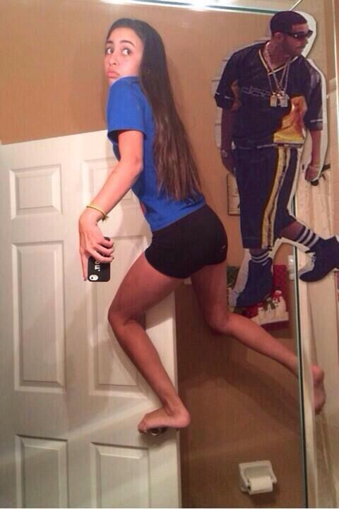 selfie_olympics_21