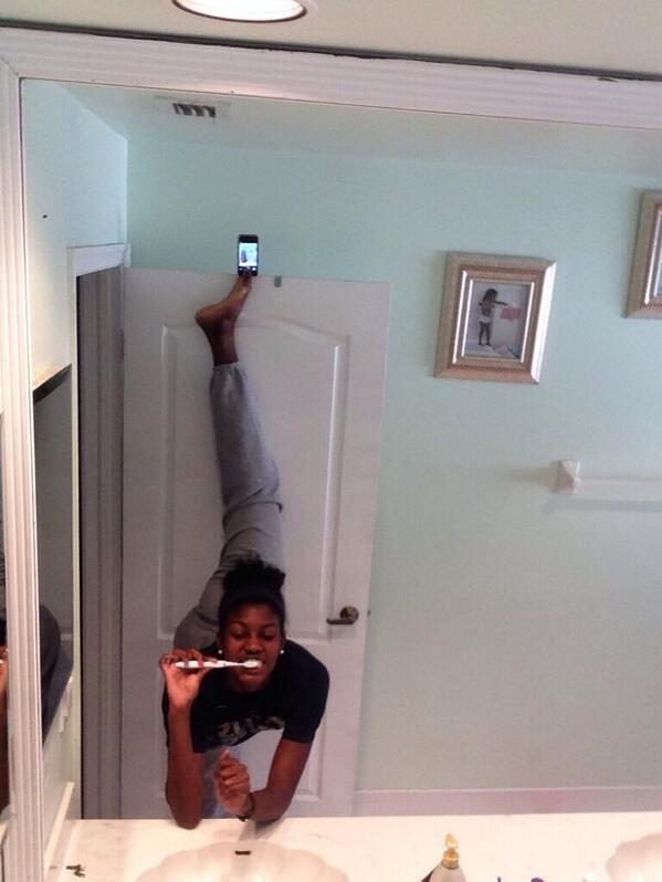 selfie_olympics_28