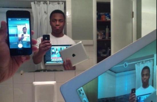 selfie_olympics_34