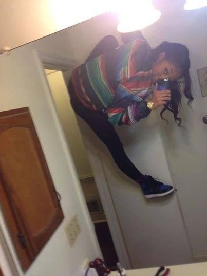 selfie_olympics_39