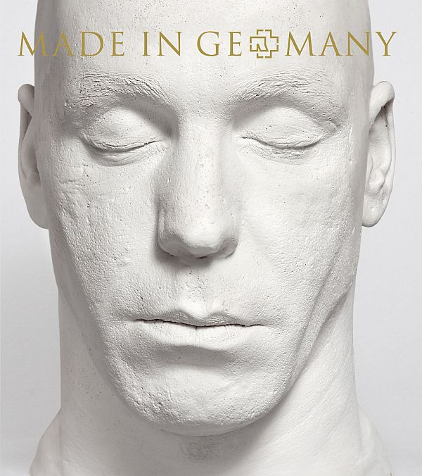 Rammstein_-_Made_In_Germany