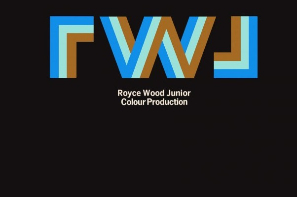 Royce Wood Junior
