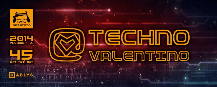 Techno_Valentino_2014