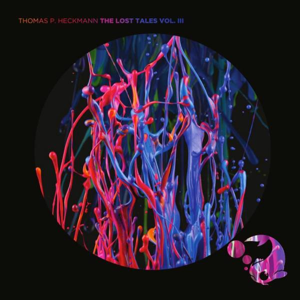 Thomas_P_Heckmann_-_The_Lost_Tapes_Vol_3