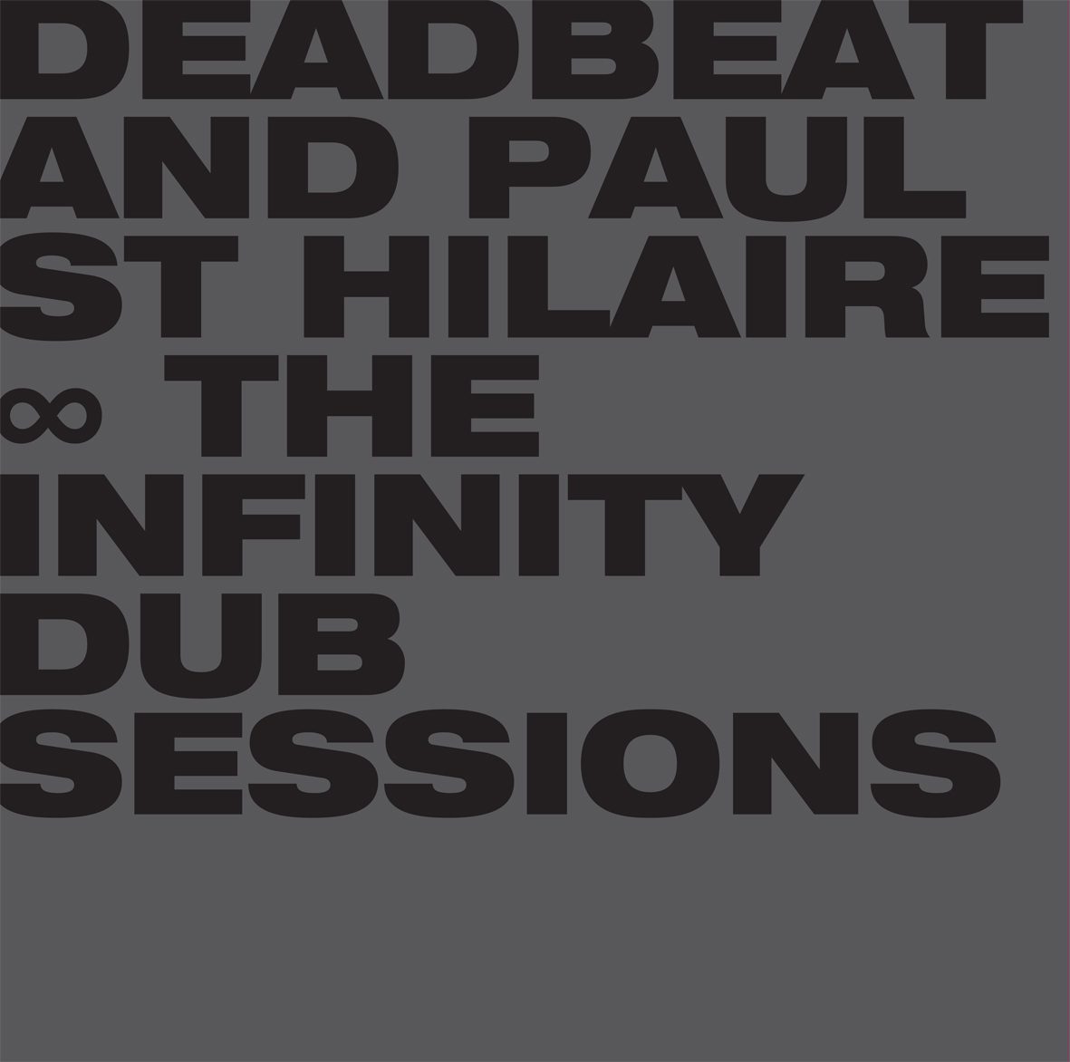 Deadbeat_-_The_Infinity_Dub_Sessions