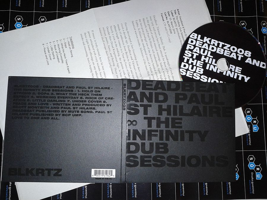 Deadbeat_-_The_Infinity_Dub_Sessions_promo