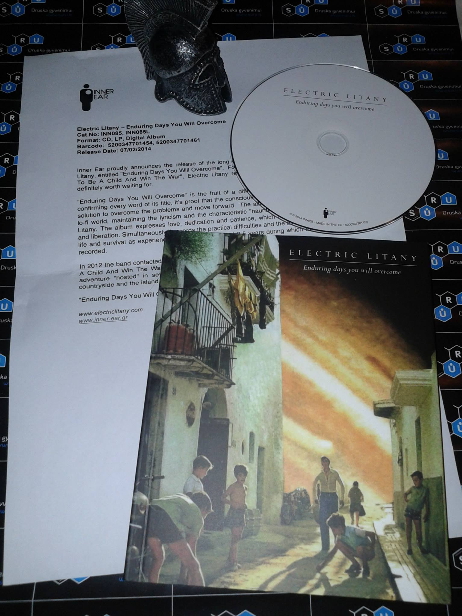 Electric_Litany_-_Enduring_Days_You_Will_Overcome_promo